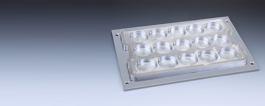 custom molds inc Custom molds : issues faced by custom molds inc: • the delivery times on parts order were taking four to five weeks instead of the stated three weeks.